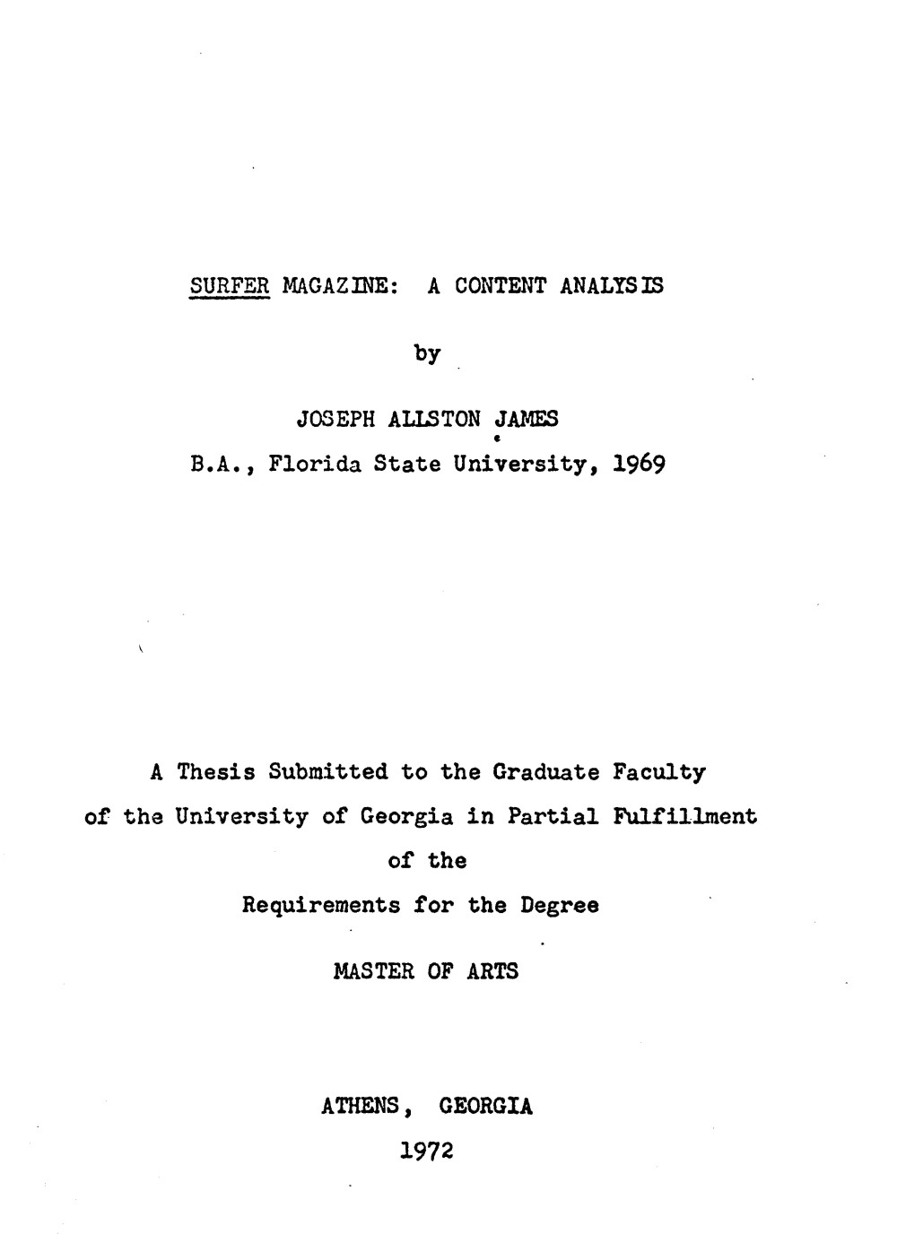 james spradley participant observation pdf